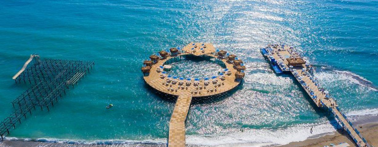 Blue-Marlin-Deluxe-Spa---Resort-Genel-305236