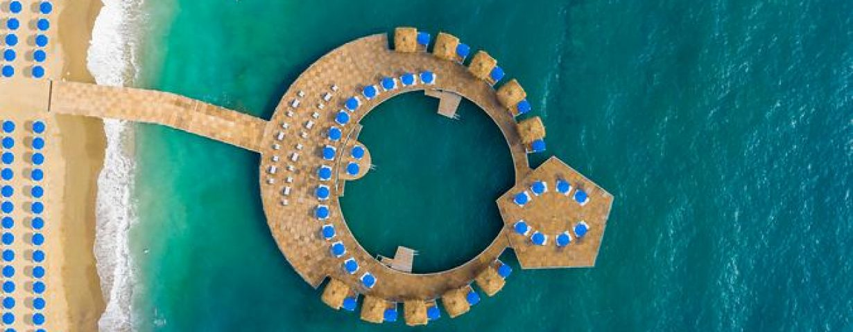 Blue-Marlin-Deluxe-Spa---Resort-Genel-305237