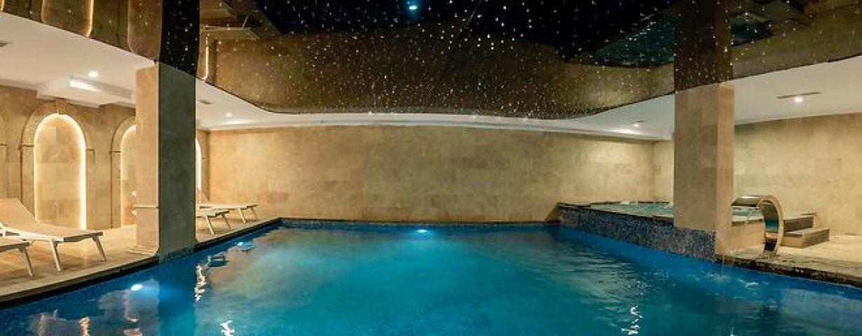 Blue-Marlin-Deluxe-Spa---Resort-Oda-305205