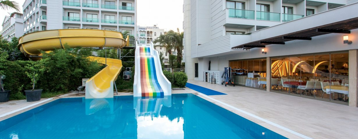 Club-Hotel-Falcon-Aktivite-141860