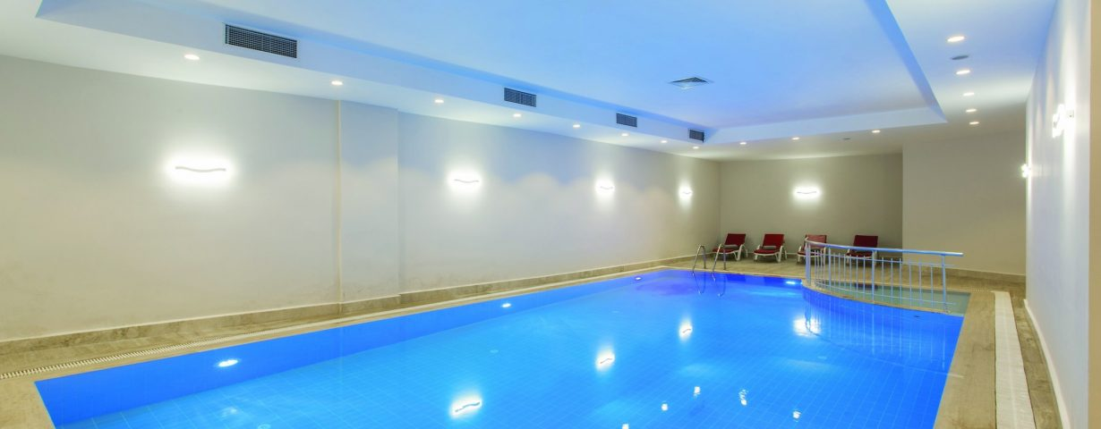 Club-Hotel-Falcon-Aktivite-141867