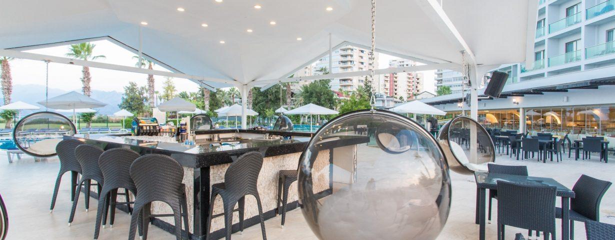 Club-Hotel-Falcon-Aktivite-141873