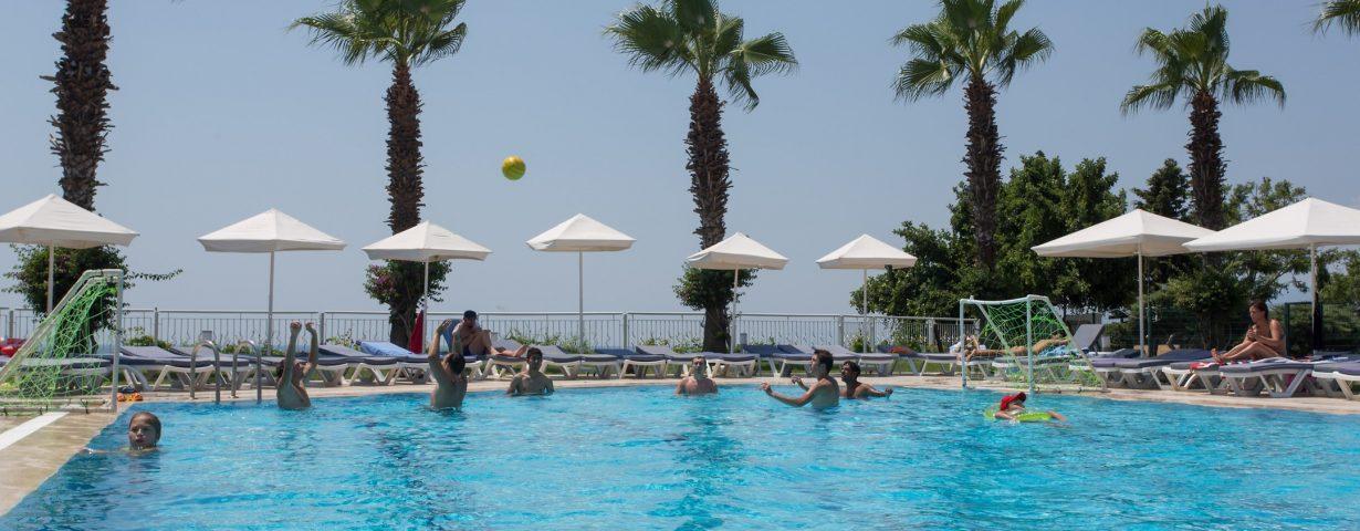 Club-Hotel-Falcon-Aktivite-141881