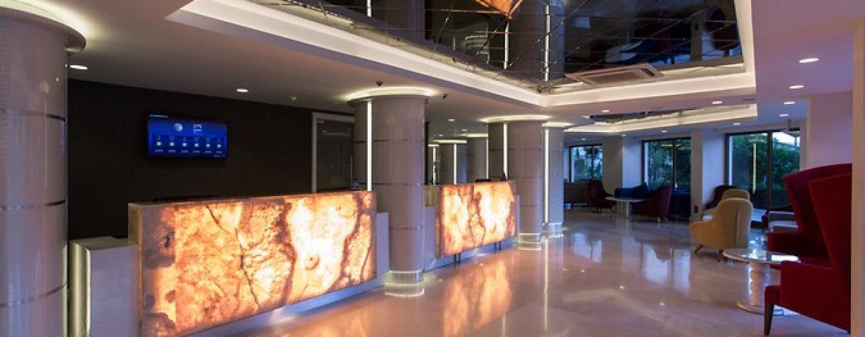 Club-Hotel-Falcon-Genel-141853