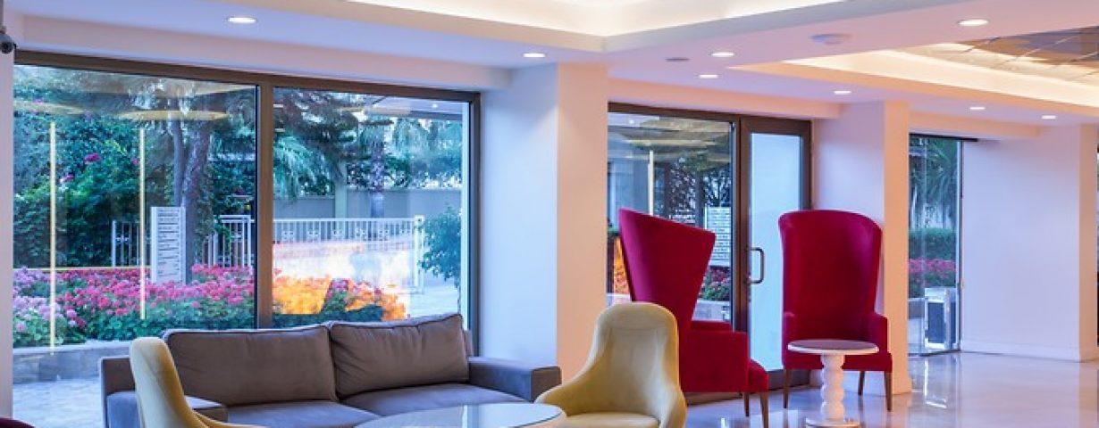 Club-Hotel-Falcon-Genel-141854