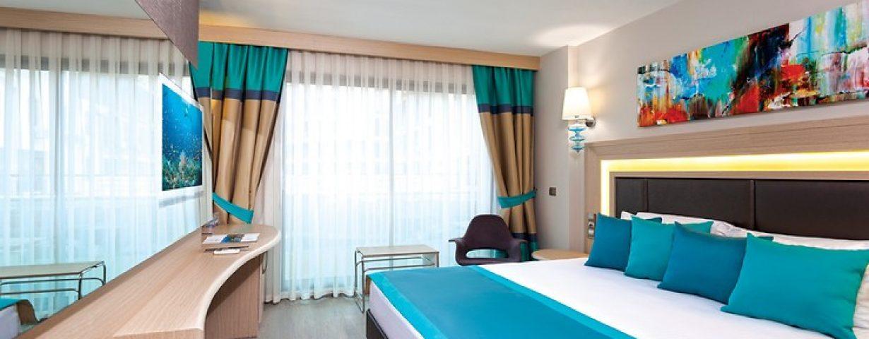 Club-Hotel-Falcon-Oda-141886
