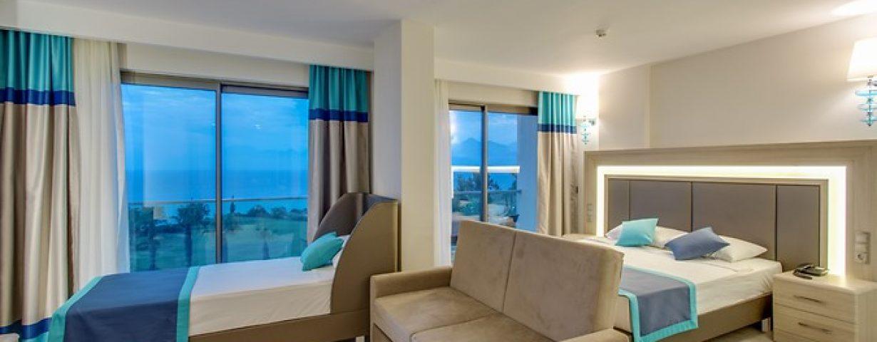 Club-Hotel-Falcon-Oda-141888