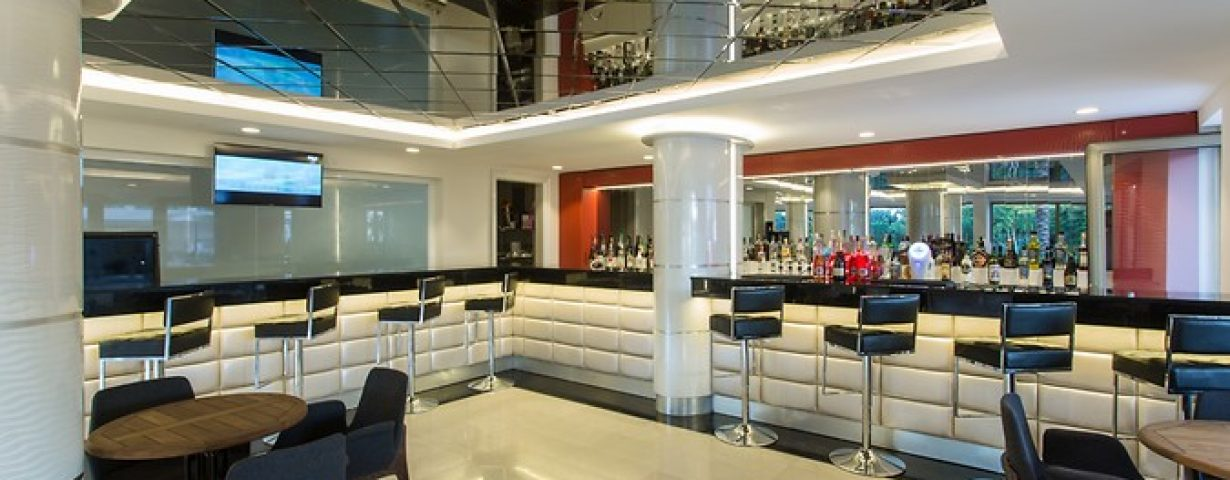 Club-Hotel-Falcon-Yeme-Icme-141890