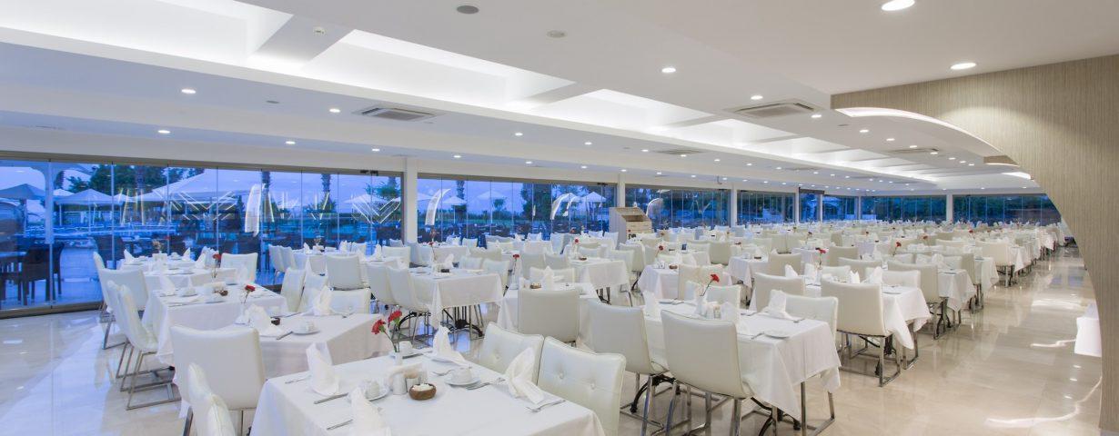 Club-Hotel-Falcon-Yeme-Icme-141892