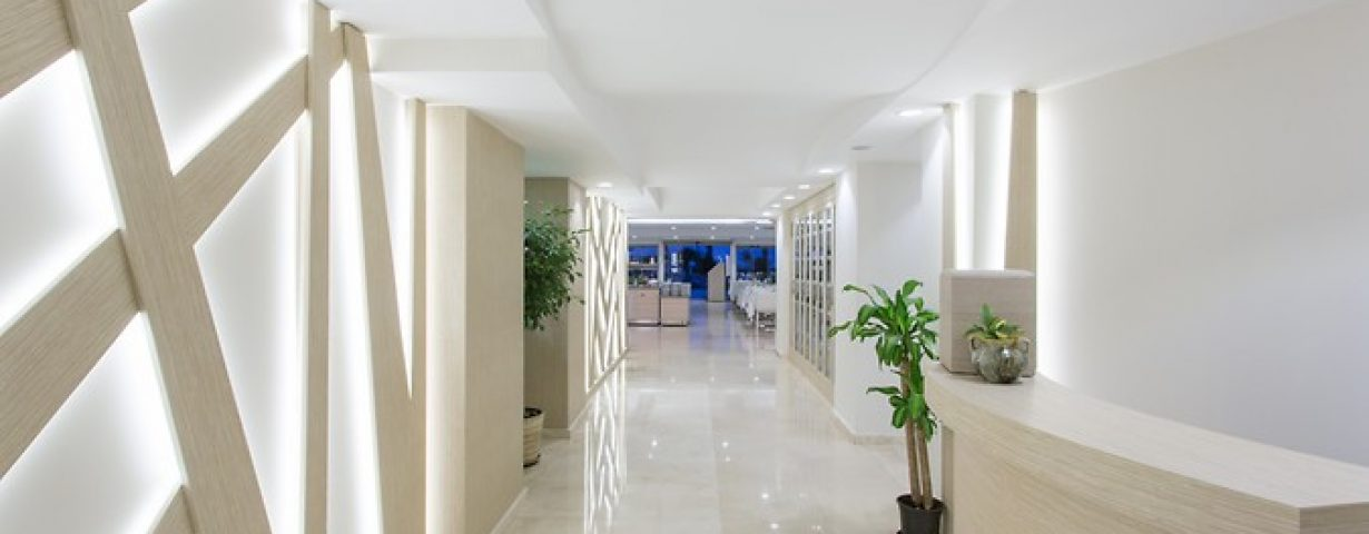 Club-Hotel-Falcon-Yeme-Icme-141895