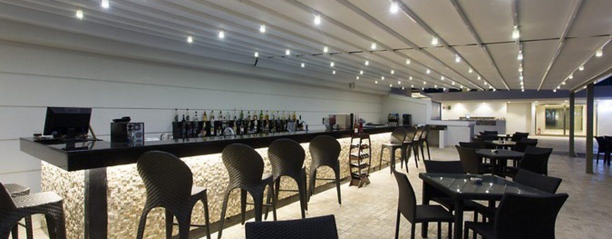 Club-Hotel-Falcon-Yeme-Icme-141897