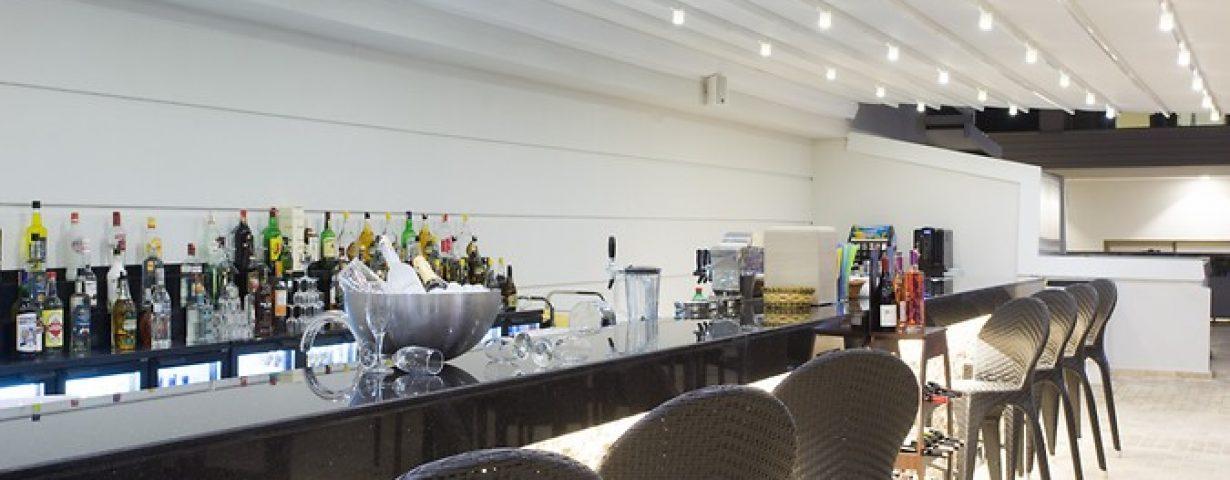 Club-Hotel-Falcon-Yeme-Icme-141898