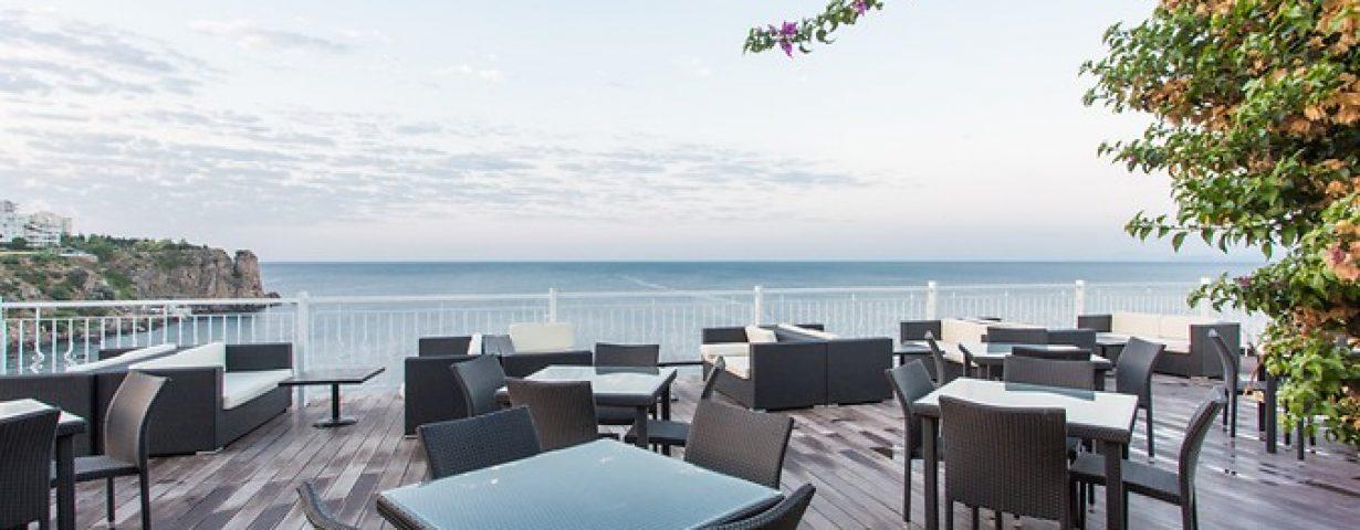 Club-Hotel-Falcon-Yeme-Icme-141900
