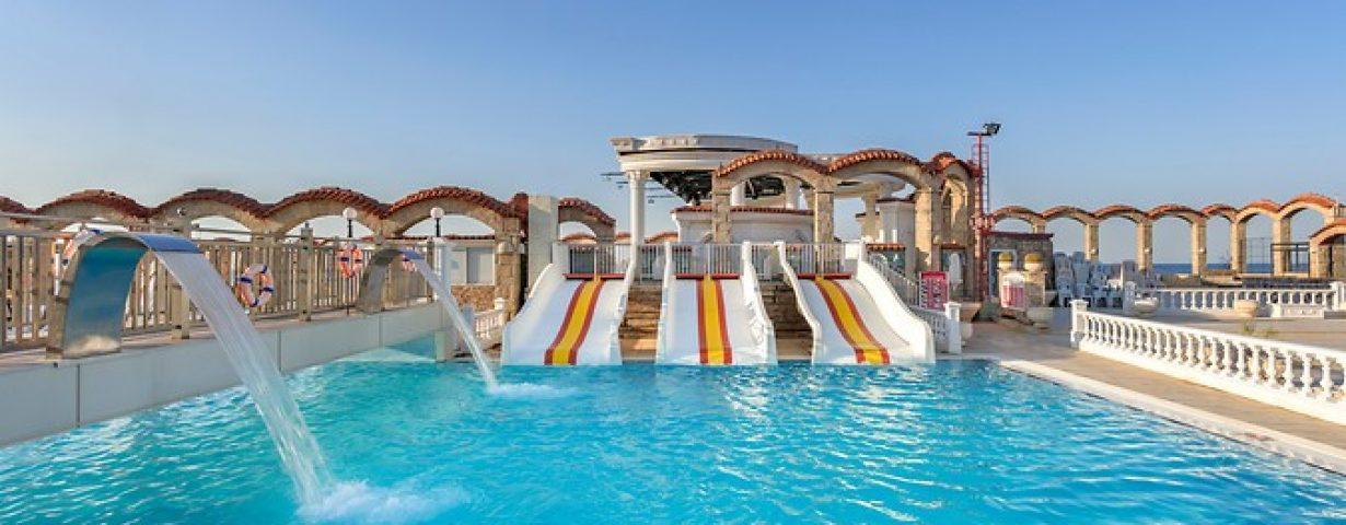 Club-Hotel-Sera-Genel-287671