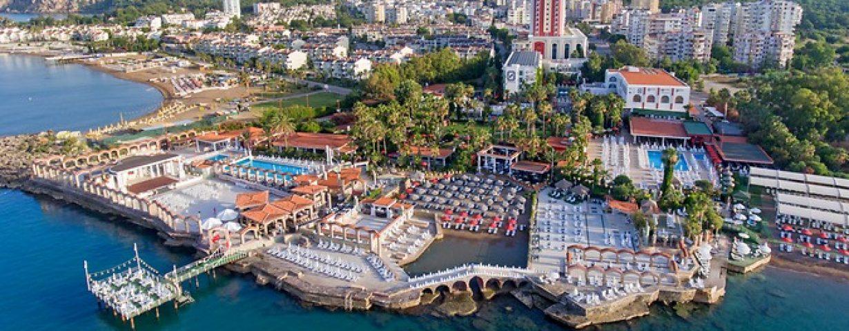 Club-Hotel-Sera-Genel-287675