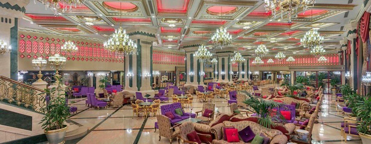 Club-Hotel-Sera-Genel-287677