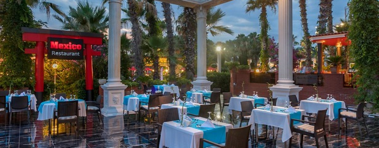 Club-Hotel-Sera-Yeme-Icme-287679