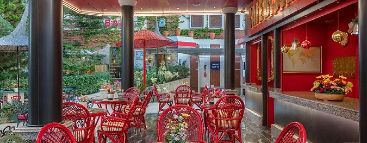 Club-Hotel-Sera-Yeme-Icme-287680