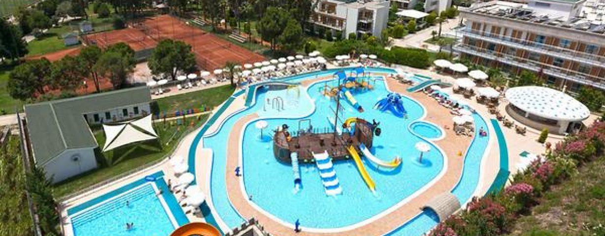 Club-Kastalia-Holiday-Village-Genel-311977