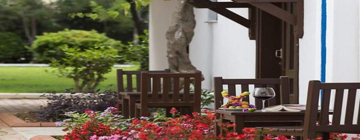 Club-Kastalia-Holiday-Village-Oda-312005