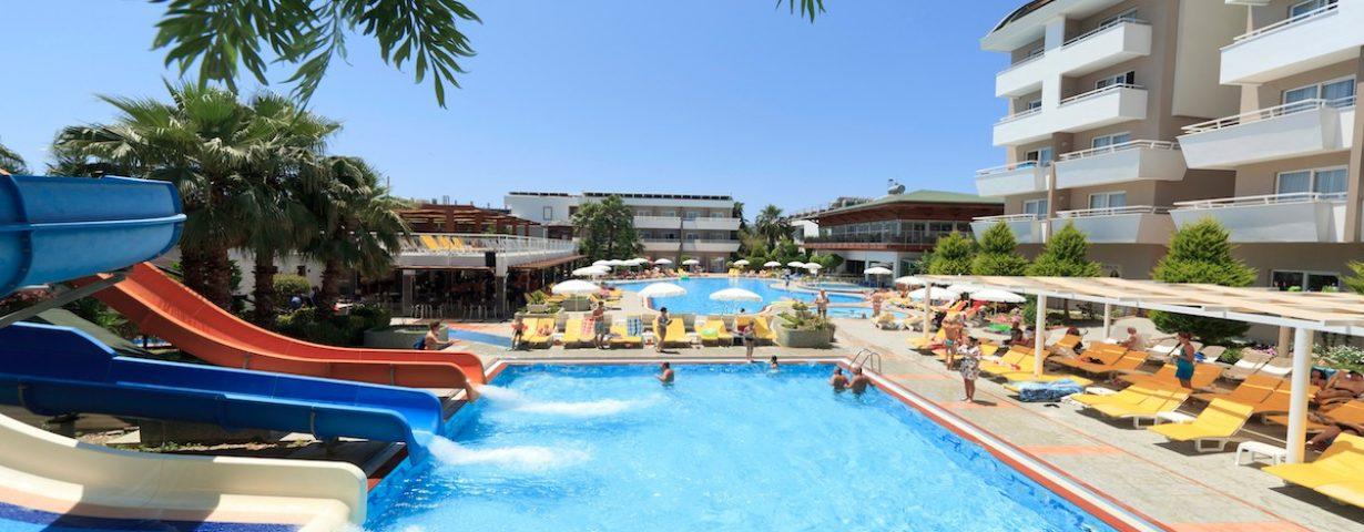 Club-Mermaid-Village-Alanya-Aktivite-271517
