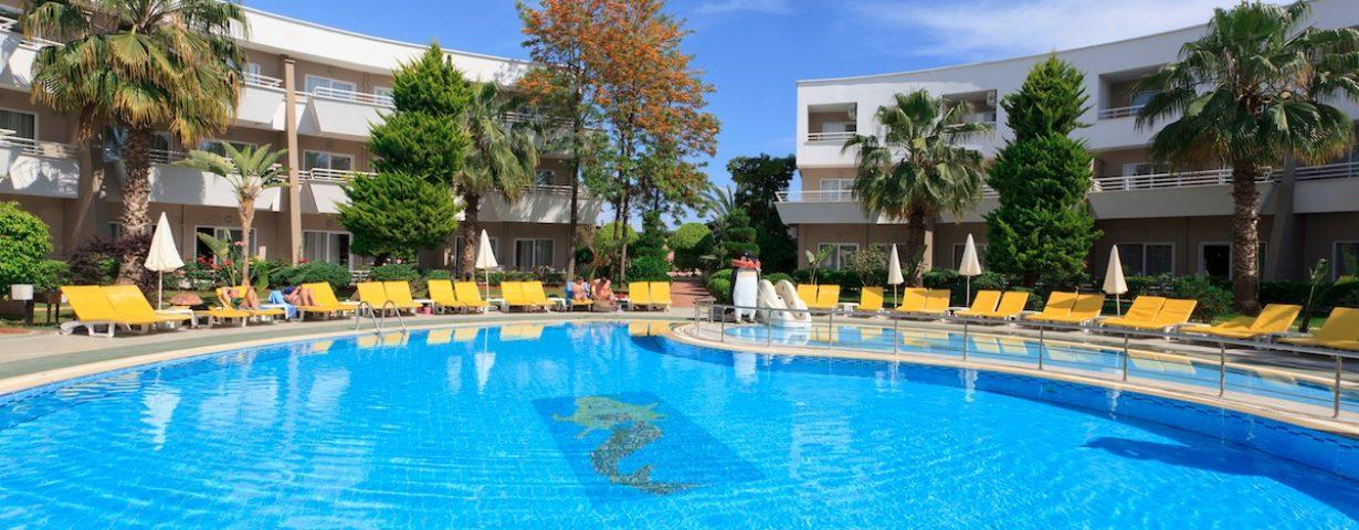 Club-Mermaid-Village-Alanya-Genel-271473