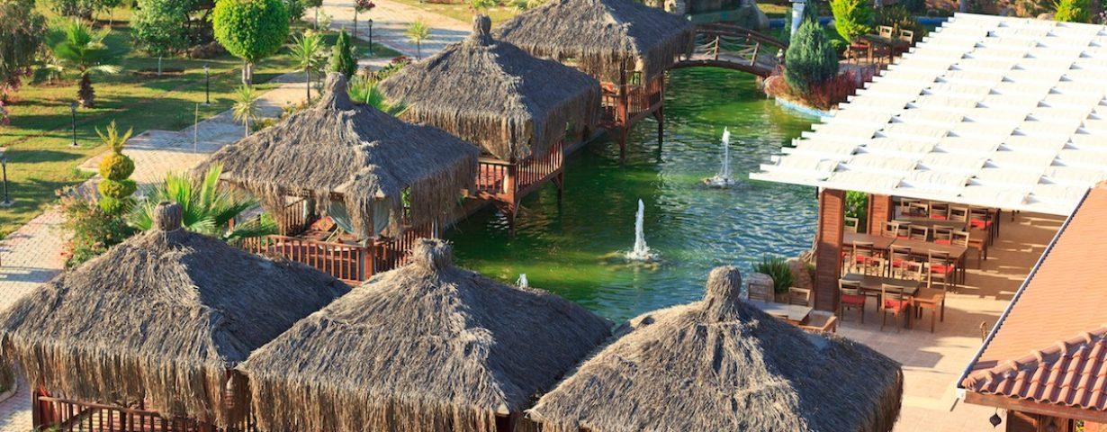 Club-Mermaid-Village-Alanya-Genel-271475