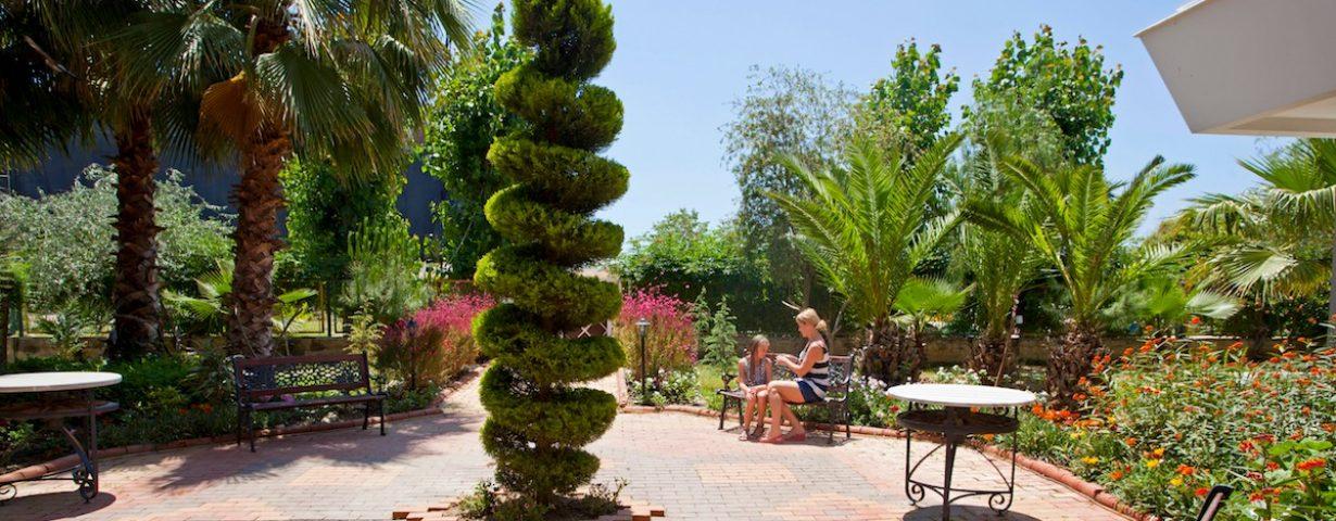 Club-Mermaid-Village-Alanya-Genel-271476