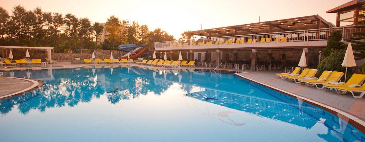 Club-Mermaid-Village-Alanya-Genel-271478