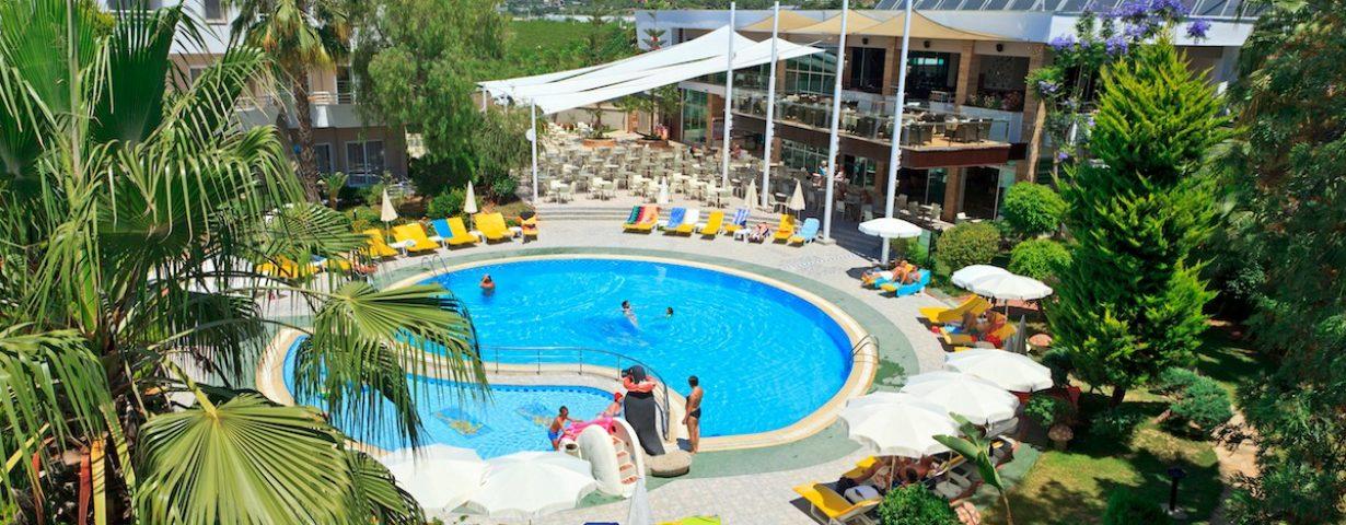 Club-Mermaid-Village-Alanya-Genel-271481