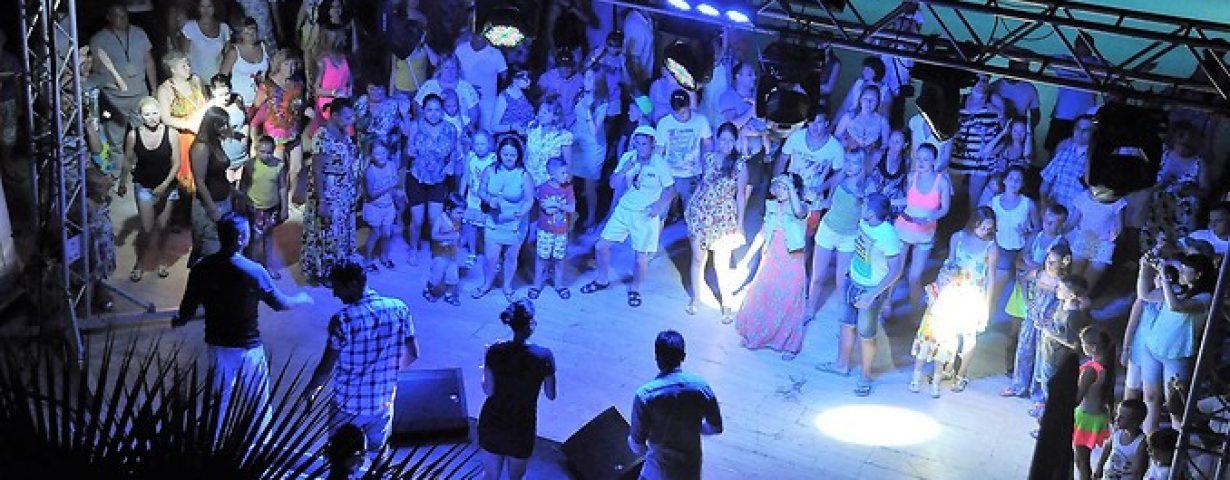 Club-Sun-Heaven-Sea-Bird-Beach-Aktivite-255601