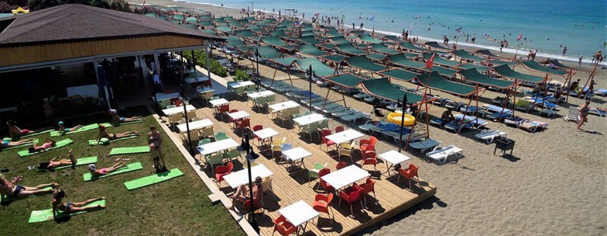 Club-Sun-Heaven-Sea-Bird-Beach-Genel-255596