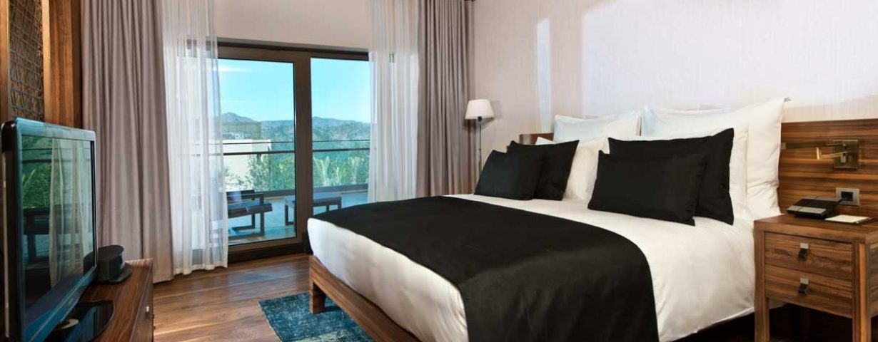 D-Hotel-Maris-Oda-155436
