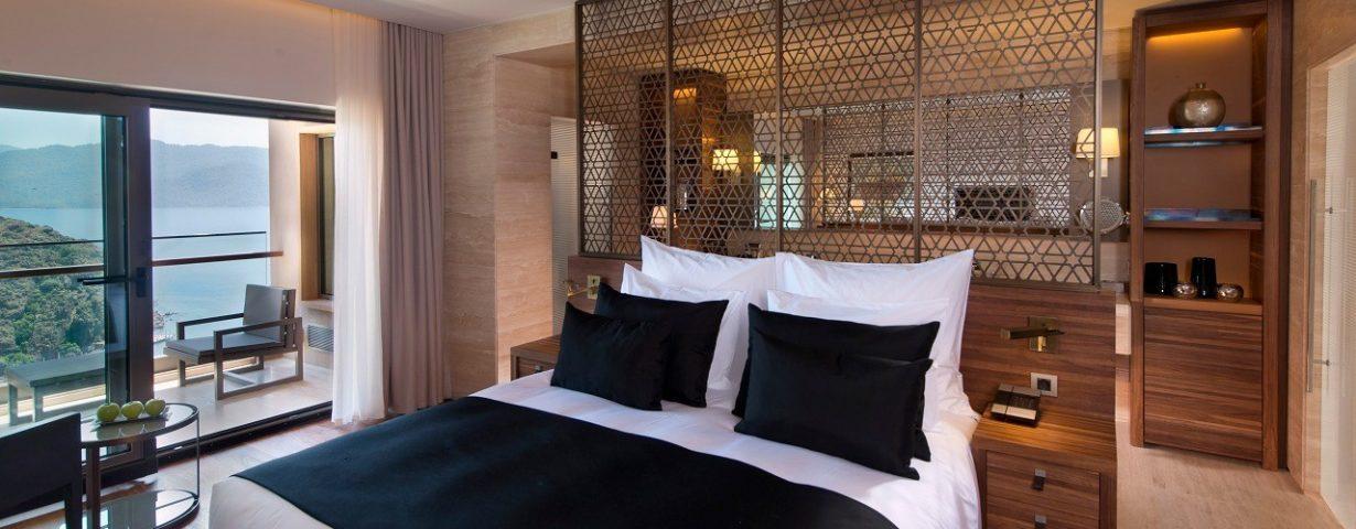 D-Hotel-Maris-Oda-155437