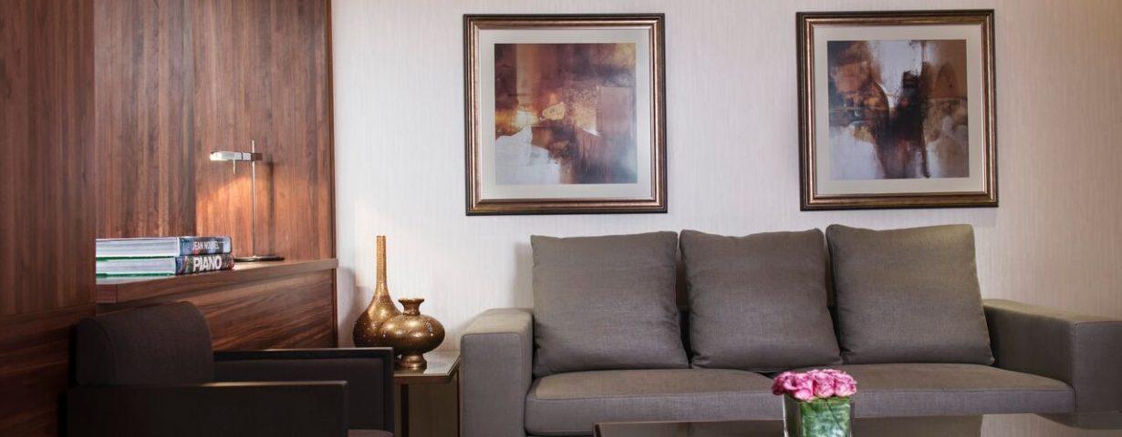 D-Hotel-Maris-Oda-30813