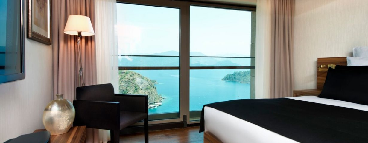 D-Hotel-Maris-Oda-30837