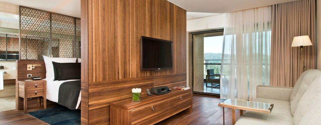 D-Hotel-Maris-Oda-30839