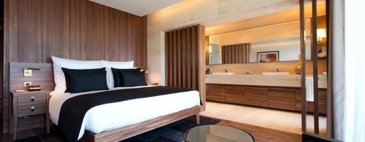 D-Hotel-Maris-Oda-30840