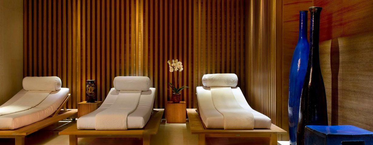 D-Hotel_Maris_ESPA_Hamam_Relaxing_Area_jpeg