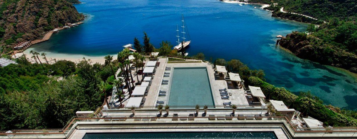 D-Hotel_Maris_Panoramic_jpeg