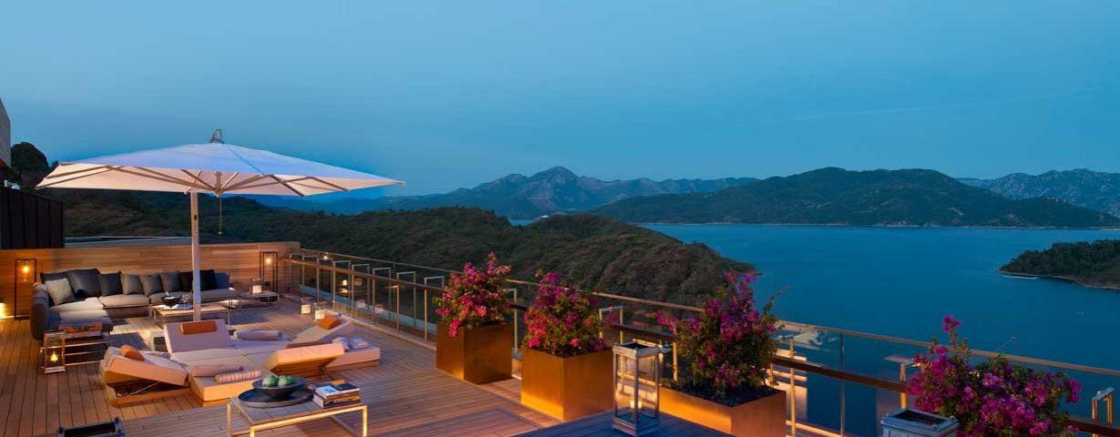 D-Hotel_Maris_Presidential_Suite_Terrace