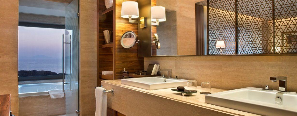 D-Hotel_Maris_Rooms_Deluxe_Room_Bathroom_jpeg