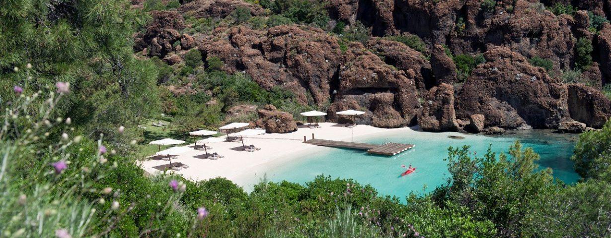 D-Hotel_Maris_Silence_Beach_IV