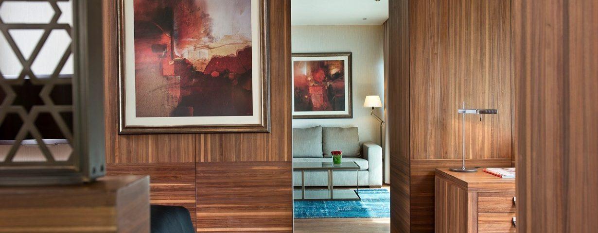 D-Hotel_Maris_Superior_Suite_jpeg