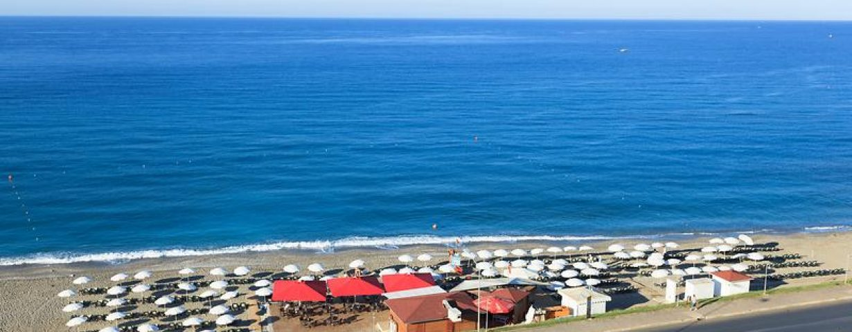 Diamond-Hill-Resort-Hotel-Genel-309351