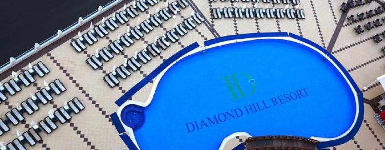 Diamond-Hill-Resort-Hotel-Genel-309352