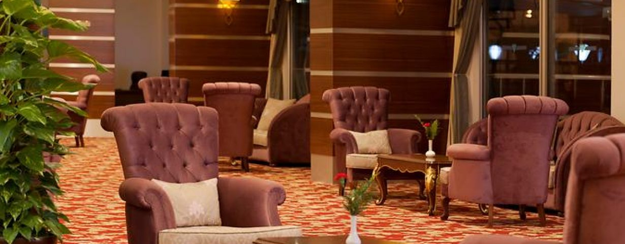 Diamond-Hill-Resort-Hotel-Genel-309354