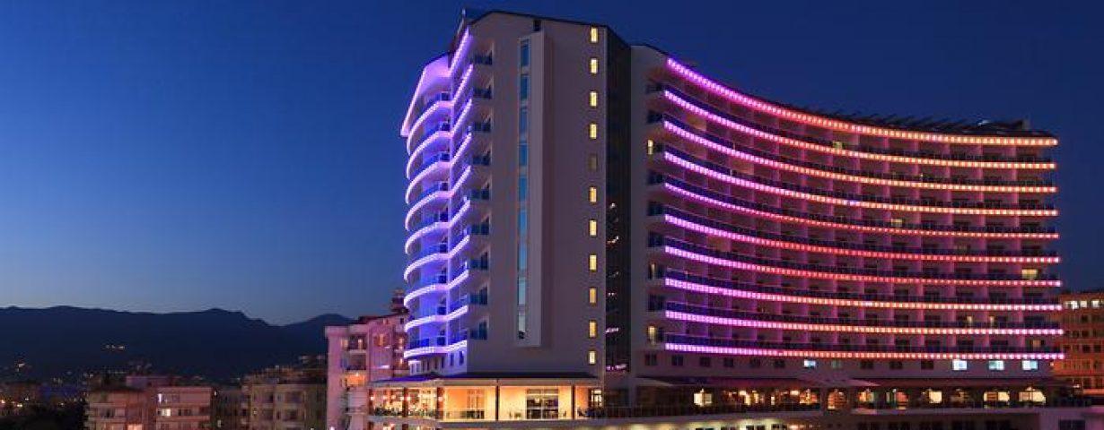 Diamond-Hill-Resort-Hotel-Genel-309355