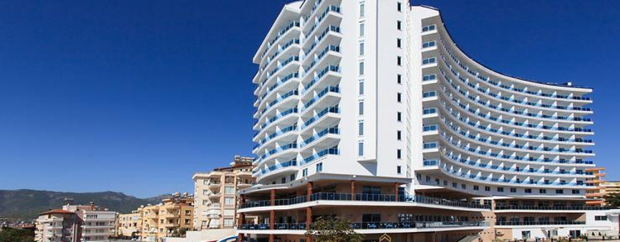 Diamond-Hill-Resort-Hotel-Genel-309357