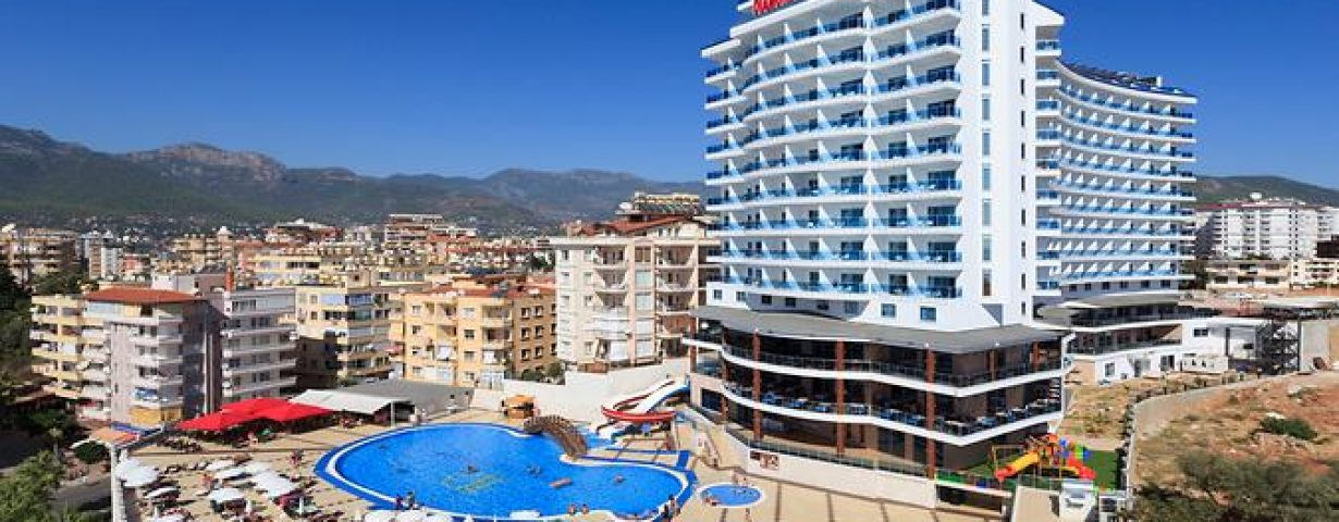 Diamond-Hill-Resort-Hotel-Genel-309359